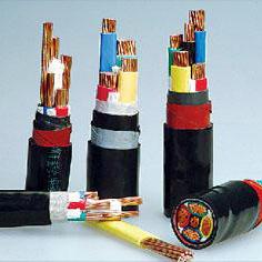 环保电缆与低烟无卤电缆的区别